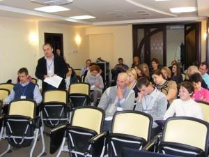 <!--:UK-->Впровадження Конвенції ООН щодо прав інвалідів у національну практику з метою гарантування права на рівні можливості<!--:-->