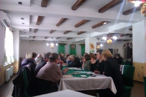 <!--:UK-->Адвокати Львівщини дізнались більше про роботу Європейського суду з прав людини.<!--:-->