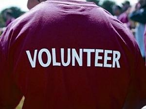 <!--:UK-->Фонд «Право і Демократія» проводить на конкурсних засадах набір студентів-волонтерів.<!--:-->