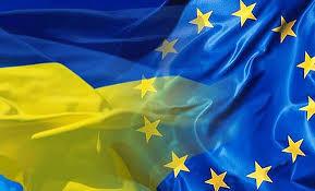 <!--:UK-->Громадські організації закликають громадян підтримати Євромайдан!<!--:-->