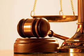 <!--:UK-->Громадськість активізовується для забезпечення рівних можливостей доступності до правосуддя<!--:-->