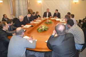 <!--:UK-->Звернення членів Громадської консультативної ради при Головному управлінні МВС України у Львівській області<!--:-->