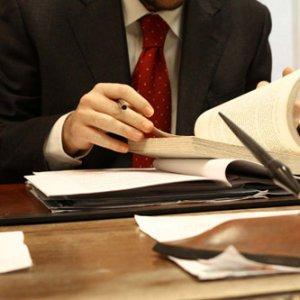 <!--:UK-->Схвалено проект стандартів якості надання безоплатної вторинної правової допомоги у кримінальному процесі<!--:-->