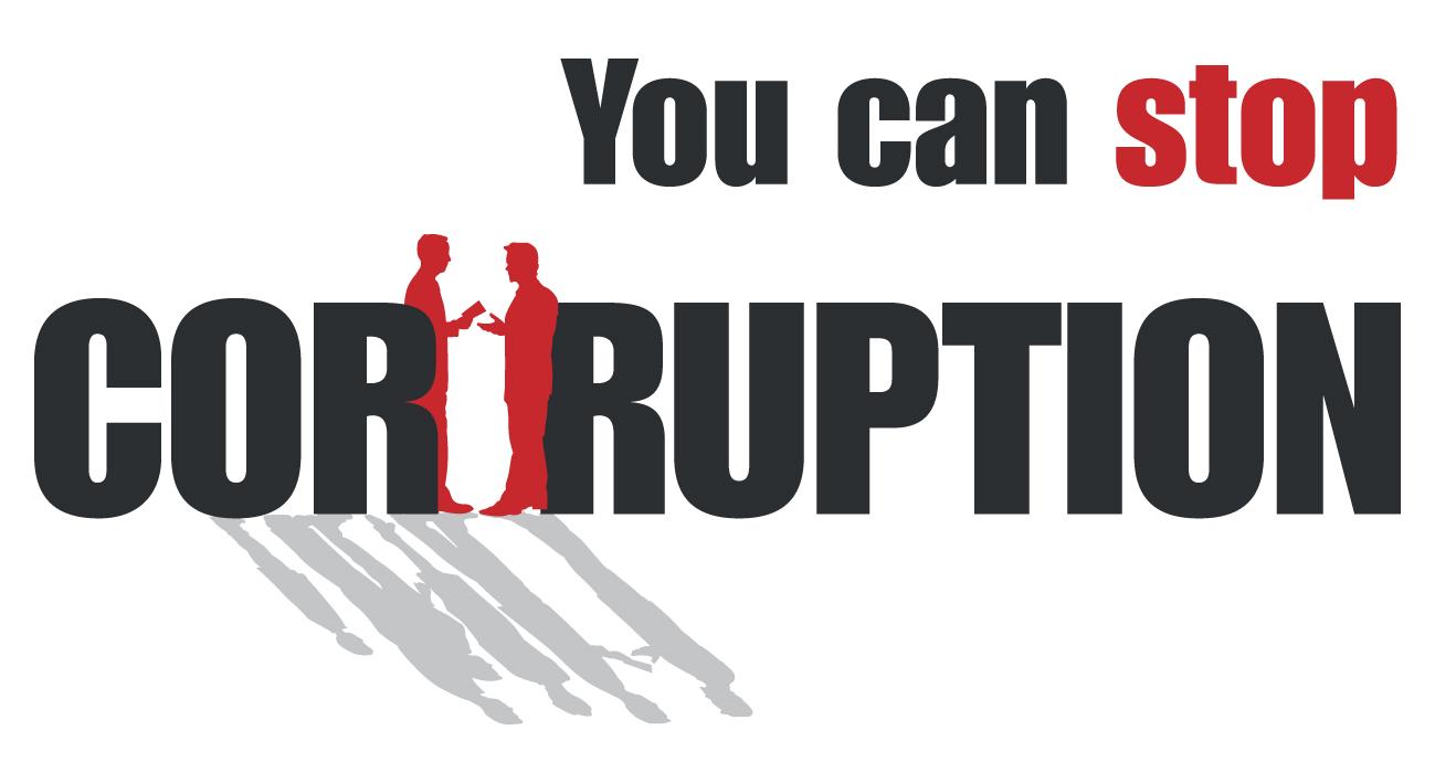 <!--:UK-->Безоплатний цілодобовий доступ до відомостей з Єдиного державного реєстру осіб, які вчинили корупційні правопорушення, з 2014 року здійснюватиметься через офіційний веб-сайт Мін'юсту <!--:-->