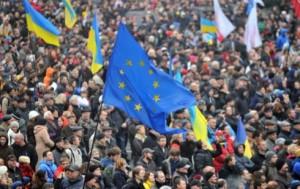 <!--:UK-->Заява Міжнародного фонду «Відродження» щодо кривавого розгону мирного Євромайдану у Києві 30 листопада <!--:-->
