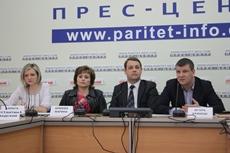 <!--:UK-->В Одесі домовилися про координацію зусиль у сфері безоплатної правової допомоги<!--:-->
