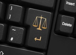 Триває робота над Стратегією розвитку судової влади України на 2015-2019 роки