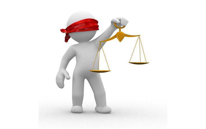 З лютого 2016р. в Україні розпочнеться «кваліфікаційна люстрація» суддів