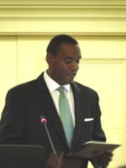 """Керівник Проекту USAID """"Справедливе правосуддя"""" виступив на засіданні Робочої групи з питань протидії корупції Американської торгівельної палати"""