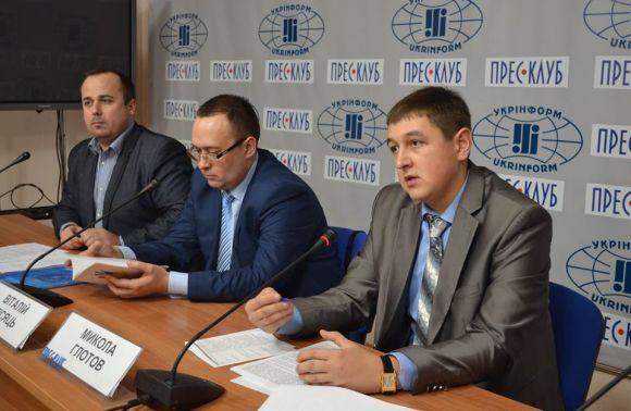 Жодного суддю за злочини проти Євромайдану не покарали