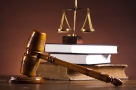 """Фонд """"Право і Демократія"""" розпочав реалізацію проекту """"Підвищення рівня правової обізнаності про доступ до правосуддя незахищених верств населення Львівської області"""""""