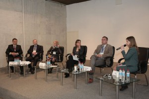 Фонд «Право і демократія» долучився до реалізації Угоди про Асоціацію