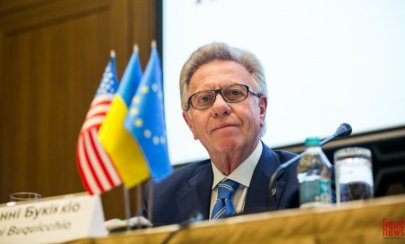 Визначено критерії верховенства права: тепер українською