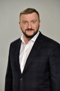 Міністерство юстиції України інформує: Як отримати борг по зарплаті з попереднього місця роботи?