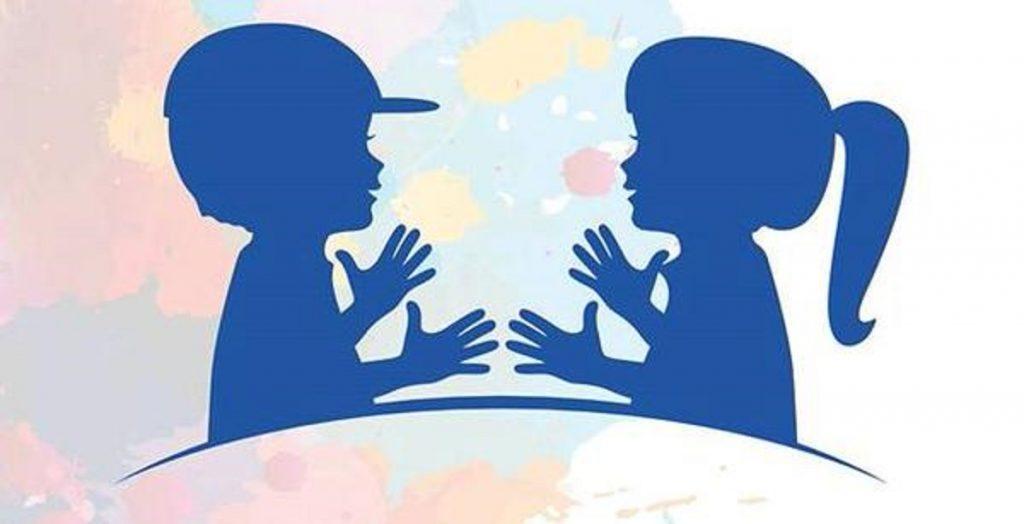 Питання покращення врегулювання чинного законодавства щодо участі перекладача жестової мови у судовому процесі.