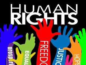 Сімдесят років тому, 10 грудня 1948 року, ООН прийняла Загальну декларацію прав людини.