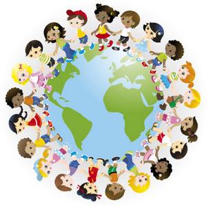 Сьогодні в Україні та світі традиційно відзначається День захисту дітей та Всесвітній день батьків.